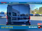 2020 Ford Transit 250 Med Roof 4x2, Empty Cargo Van #YB42568 - photo 8