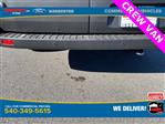 2020 Ford Transit 250 Med Roof RWD, Crew Van #YB42569 - photo 9