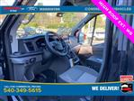2020 Ford Transit 350 HD High Roof DRW 4x2, Empty Cargo Van #YB42570 - photo 11
