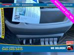 2020 Ford Transit 350 HD High Roof DRW 4x2, Empty Cargo Van #YB42570 - photo 14