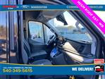 2020 Ford Transit 350 HD High Roof DRW 4x2, Empty Cargo Van #YB42570 - photo 5