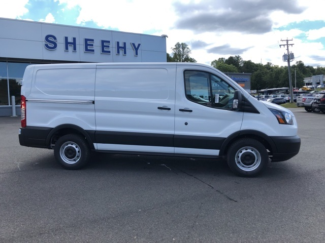 2019 Transit 150 Low Roof 4x2, Empty Cargo Van #YB45611 - photo 5