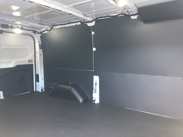 2019 Transit 150 Low Roof 4x2, Empty Cargo Van #YB45611 - photo 7