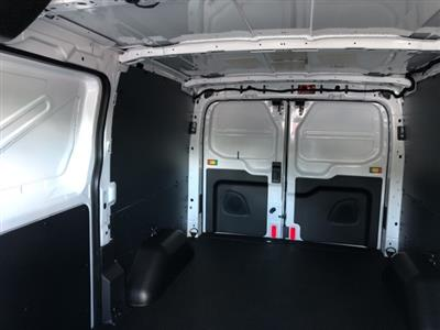 2019 Transit 150 Low Roof 4x2, Empty Cargo Van #YB45611 - photo 12