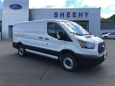 2019 Transit 150 Low Roof 4x2, Empty Cargo Van #YB45611 - photo 1