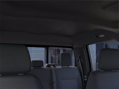 2021 Ford F-150 SuperCrew Cab 4x4, Pickup #YB50960 - photo 22
