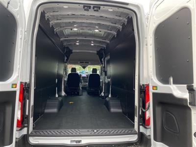 2020 Ford Transit 350 HD High Roof DRW 4x2, Empty Cargo Van #YB51715 - photo 2
