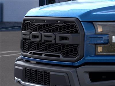 2020 Ford F-150 SuperCrew Cab 4x4, Pickup #YB55090 - photo 17