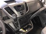 2018 Transit 350 HD DRW 4x2,  Rockport Workport Service Utility Van #YB55780 - photo 14