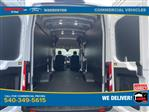 2020 Ford Transit 350 HD High Roof DRW 4x2, Empty Cargo Van #YB58649 - photo 2