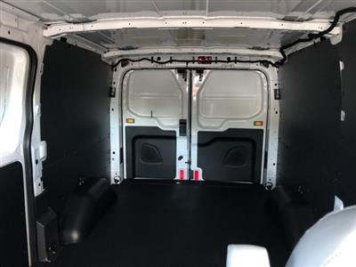 2019 Transit 150 Low Roof 4x2,  Empty Cargo Van #YB59468 - photo 12