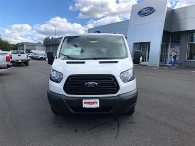 2019 Transit 150 Low Roof 4x2,  Empty Cargo Van #YB59468 - photo 4