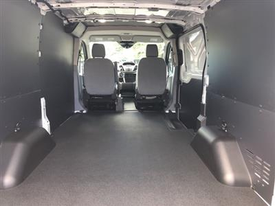 2019 Transit 150 Low Roof 4x2,  Empty Cargo Van #YB59468 - photo 2