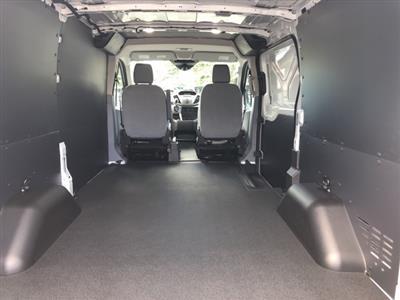 2019 Transit 150 Low Roof 4x2,  Empty Cargo Van #YB59468 - photo 2