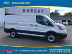 2019 Transit 150 Low Roof 4x2,  Empty Cargo Van #YB59468 - photo 1