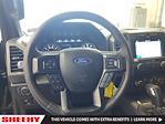 2019 Ford F-150 SuperCrew Cab 4x4, Pickup #YZ3983 - photo 8