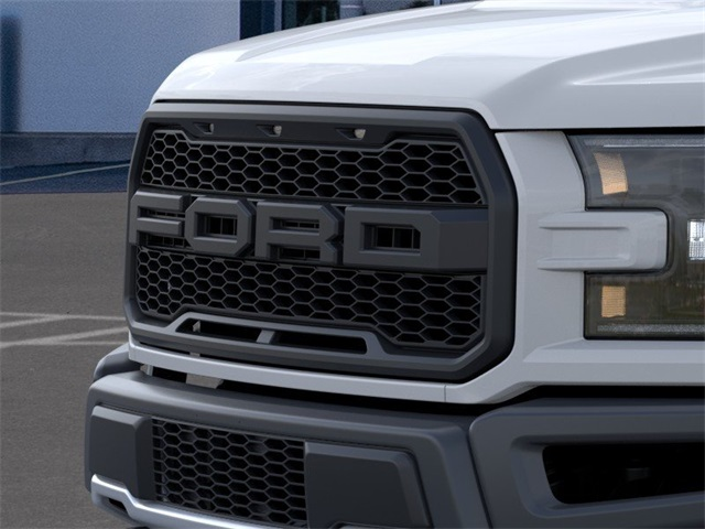 2020 F-150 SuperCrew Cab 4x4, Pickup #YB63099 - photo 17