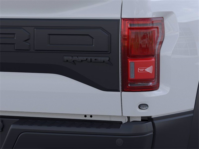 2020 F-150 SuperCrew Cab 4x4, Pickup #YB63099 - photo 21