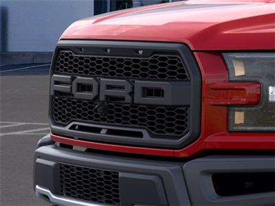 2020 F-150 SuperCrew Cab 4x4, Pickup #YB63100 - photo 17