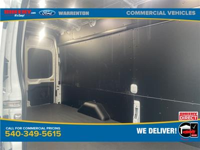 2020 Ford Transit 350 High Roof 4x2, Empty Cargo Van #YB65948 - photo 6