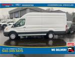 2020 Ford Transit 350 High Roof 4x2, Empty Cargo Van #YB65948 - photo 3