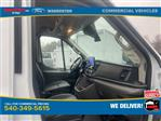 2020 Ford Transit 350 High Roof 4x2, Empty Cargo Van #YB65948 - photo 5