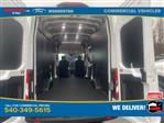 2020 Ford Transit 350 High Roof 4x2, Empty Cargo Van #YB65948 - photo 2