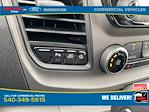 2020 Ford Transit 350 HD High Roof DRW 4x2, Passenger Wagon #YB71215 - photo 14