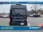2020 Ford Transit 350 HD High Roof DRW 4x2, Passenger Wagon #YB71215 - photo 2
