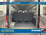 2020 Ford Transit 350 HD High Roof DRW 4x2, Passenger Wagon #YB71215 - photo 8
