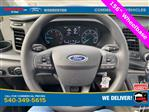 2020 Ford Transit 350 HD DRW 4x2, Cab Chassis #YB71216 - photo 17