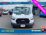 2020 Ford Transit 350 HD DRW 4x2, Cab Chassis #YB71216 - photo 3