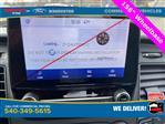 2020 Ford Transit 350 HD DRW 4x2, Cab Chassis #YB71216 - photo 8