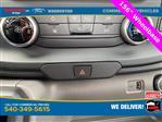 2020 Ford Transit 350 HD DRW 4x2, Cab Chassis #YB71216 - photo 9