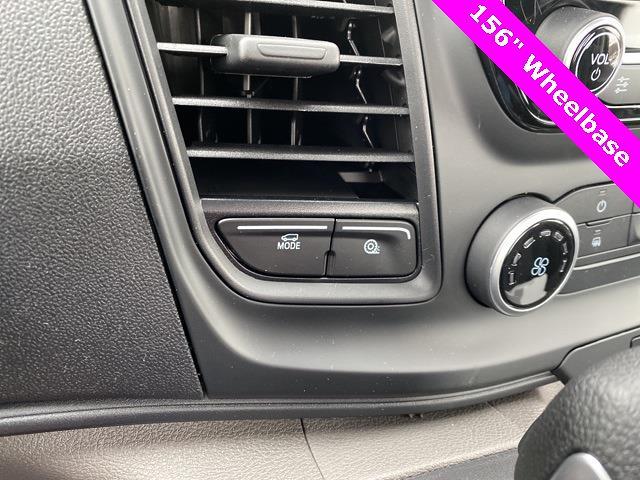 2020 Ford Transit 350 HD DRW 4x2, Cutaway #YB71217 - photo 12
