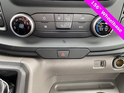 2020 Ford Transit 350 HD DRW 4x2, Cutaway #YB71217 - photo 10