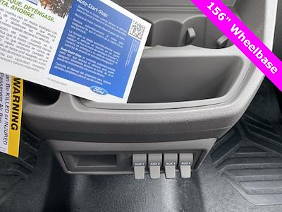 2020 Ford Transit 350 HD DRW 4x2, Cutaway #YB71217 - photo 11