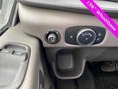 2020 Ford Transit 350 HD DRW 4x2, Cutaway #YB71217 - photo 15