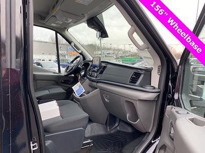 2020 Ford Transit 350 HD DRW 4x2, Cutaway #YB71217 - photo 2