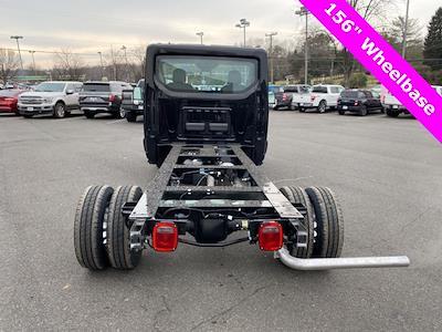 2020 Ford Transit 350 HD DRW 4x2, Cutaway #YB71217 - photo 6