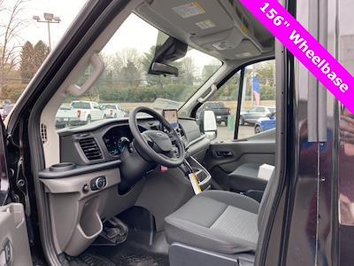 2020 Ford Transit 350 HD DRW 4x2, Cutaway #YB71217 - photo 8
