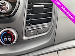 2020 Ford Transit 350 HD DRW 4x2, Cutaway #YB71217 - photo 13