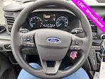 2020 Ford Transit 350 HD DRW 4x2, Cutaway #YB71217 - photo 17