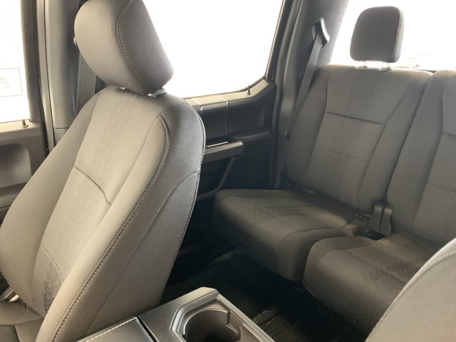 2019 F-150 SuperCrew Cab 4x4,  Pickup #YB78021 - photo 20