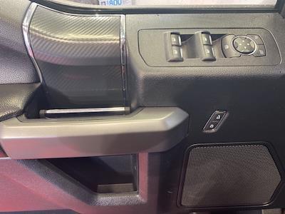 2019 F-150 SuperCrew Cab 4x4,  Pickup #YB78021 - photo 12
