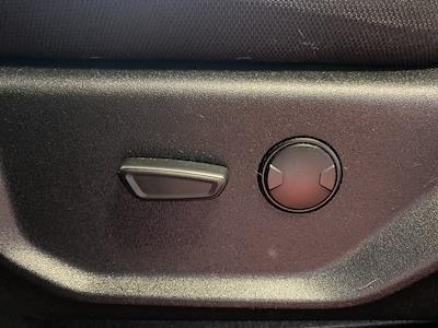 2019 F-150 SuperCrew Cab 4x4,  Pickup #YB78021 - photo 13