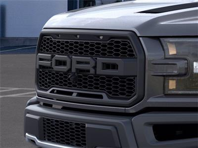 2020 Ford F-150 SuperCrew Cab 4x4, Pickup #YB84310 - photo 17