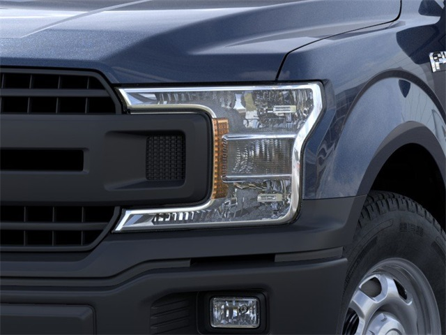 2020 F-150 Super Cab 4x2, Pickup #YB85075 - photo 18