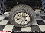 2004 Ford F-250 Regular Cab 4x4, Pickup #YB8714B - photo 5