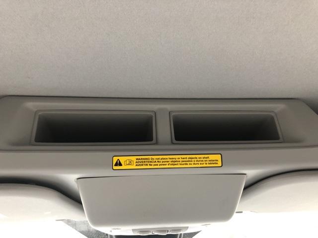 2019 Transit 350 HD DRW 4x2, Reading Aluminum CSV Service Utility Van #YB87232 - photo 14